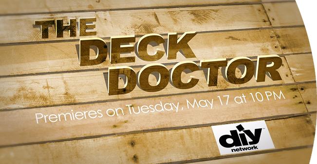 slide-deck-doctor