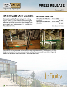Infinity_Glass_Shelves